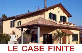 Le Case Finite