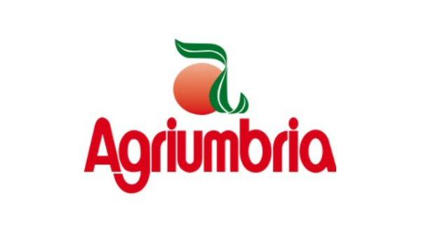 agriumbria2