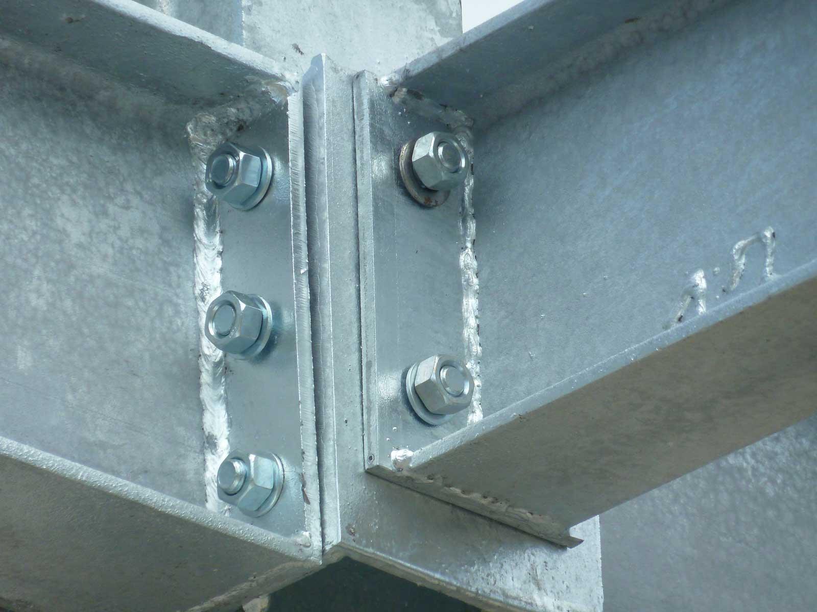Poly house case prefabbricate case antisismiche - Casa in acciaio prezzo ...