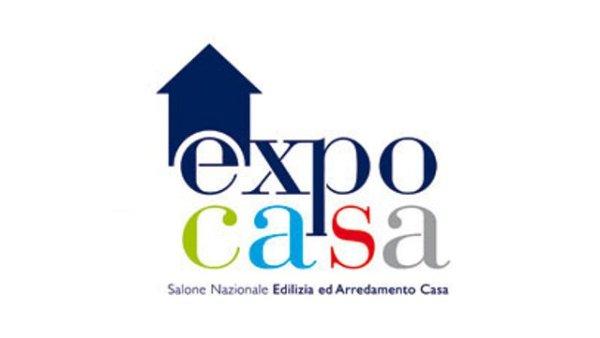 expo ,casa