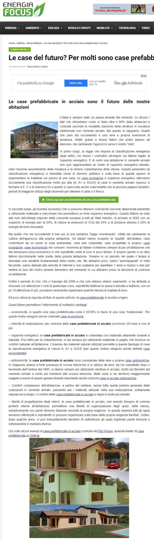 FireShot Capture 25 - Le case del fu_ - http___www.energiafocus.it_le-case-prefabbricate-in-acciaio_
