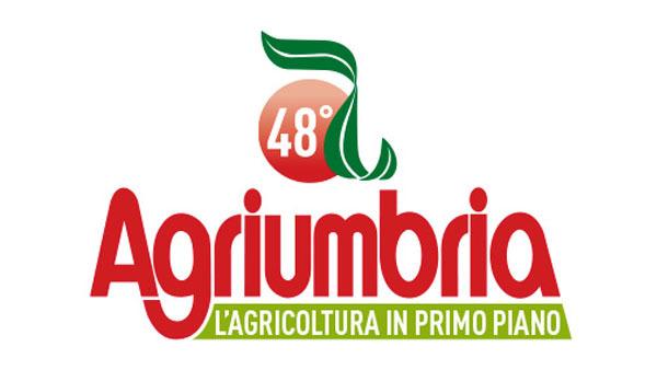 AGRIUMBRIA 48