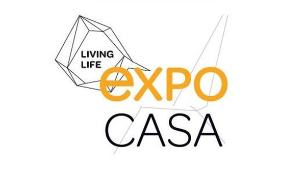 Expo Casa 2015