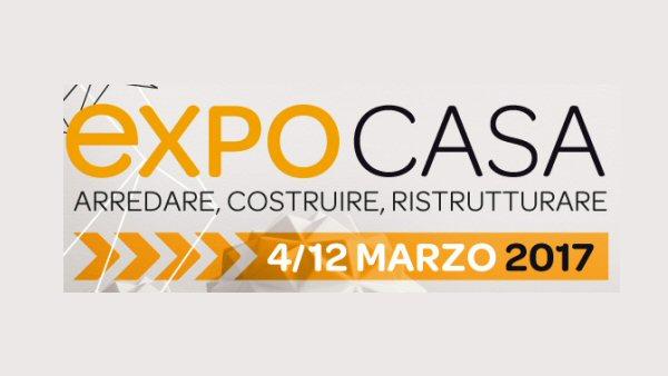 ExpoCasa 2017