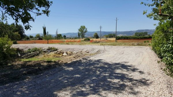 assisi-cantiere-1