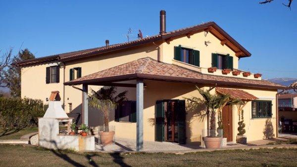Casa-prefabbricata-97