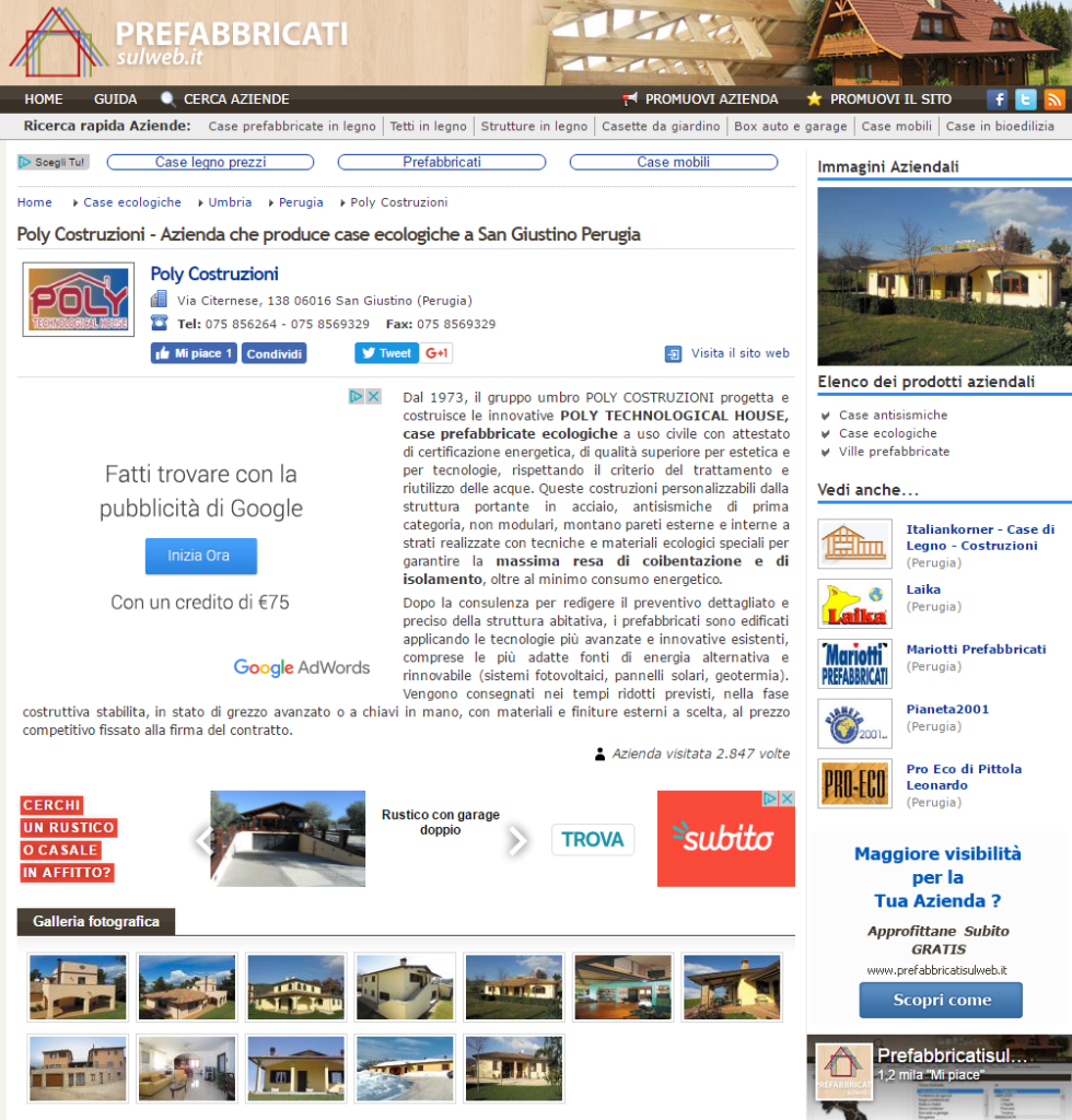 FireShot Capture 23 - Poly Costruzioni - Perugia (San Giusti_ - http___www.prefabbricatisulweb.it_