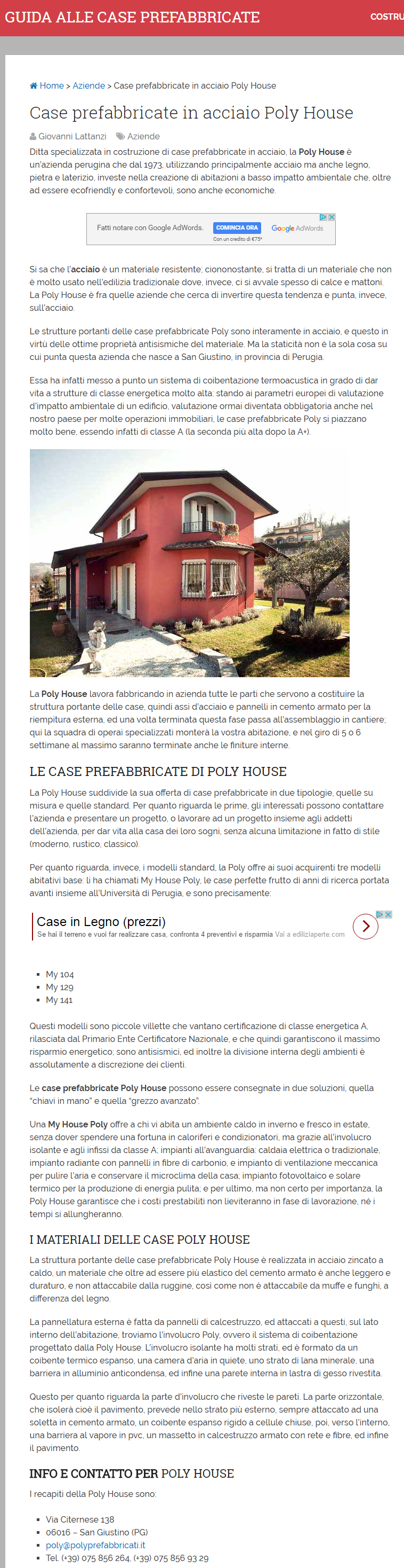 FireShot Capture 24 - Case prefabbricate Poly House_ - http___www.guidacaseprefabbricate.