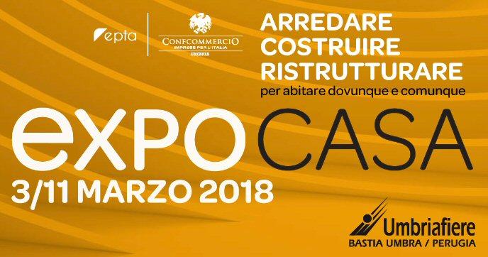 expo-casa-2018-bastia-umbra