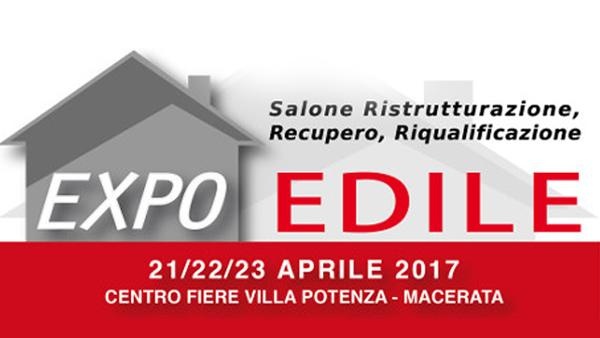 expo-edile