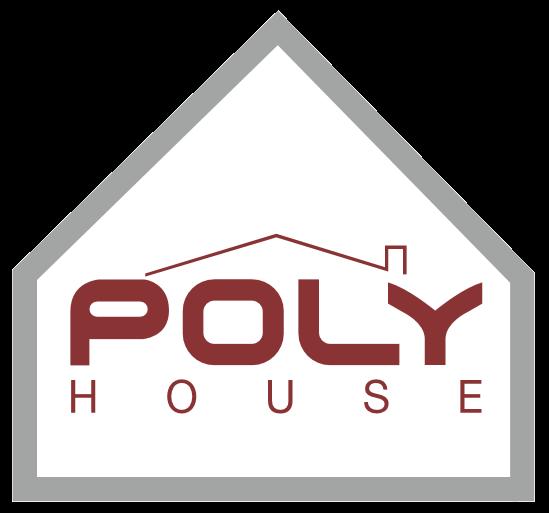 POLY HOUSE – Case Prefabbricate