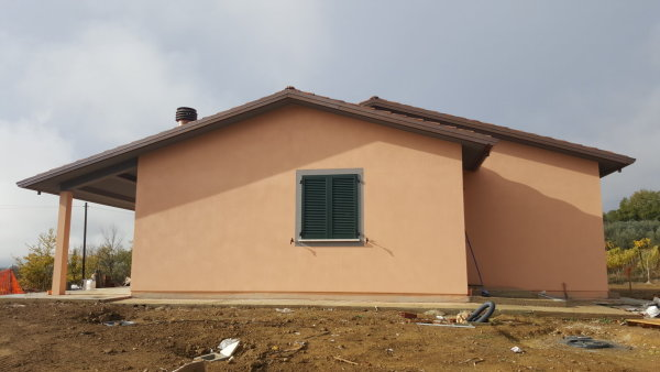 capolona-cantiere-16