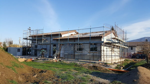 assisi-cantiere-24