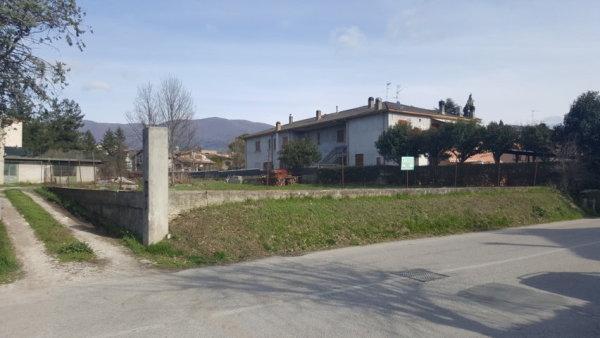 spoleto-cantiere-1